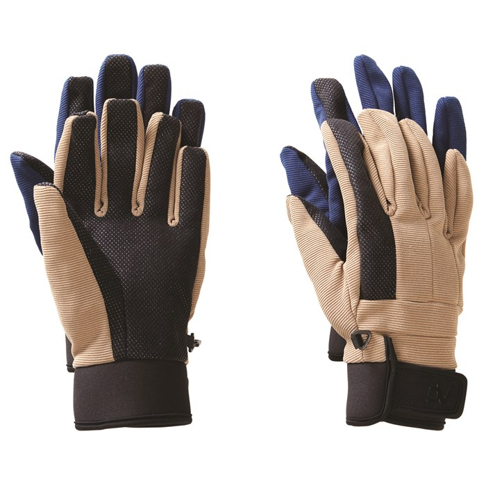 Analog - Corral Gloves - 2 Pack