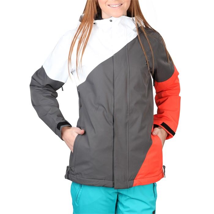 DC - Fuse Jacket - Women's