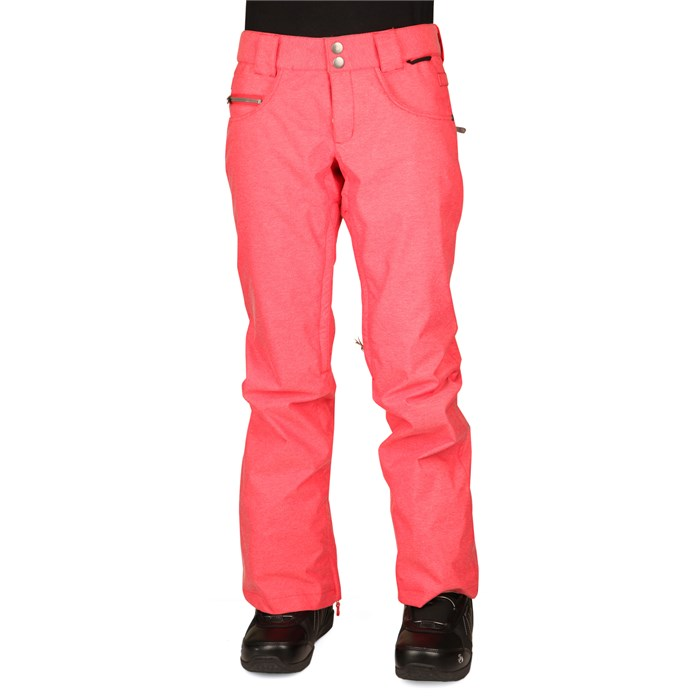 DC - Viva Pants - Women's