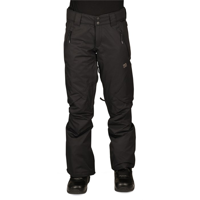 DC - Ace Pants - Women's