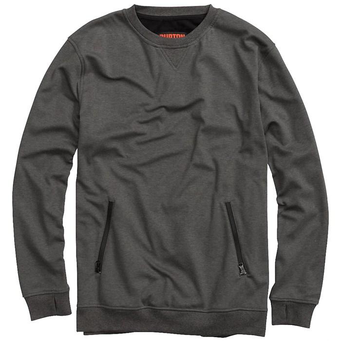 Burton - Park Crew Sweatshirt