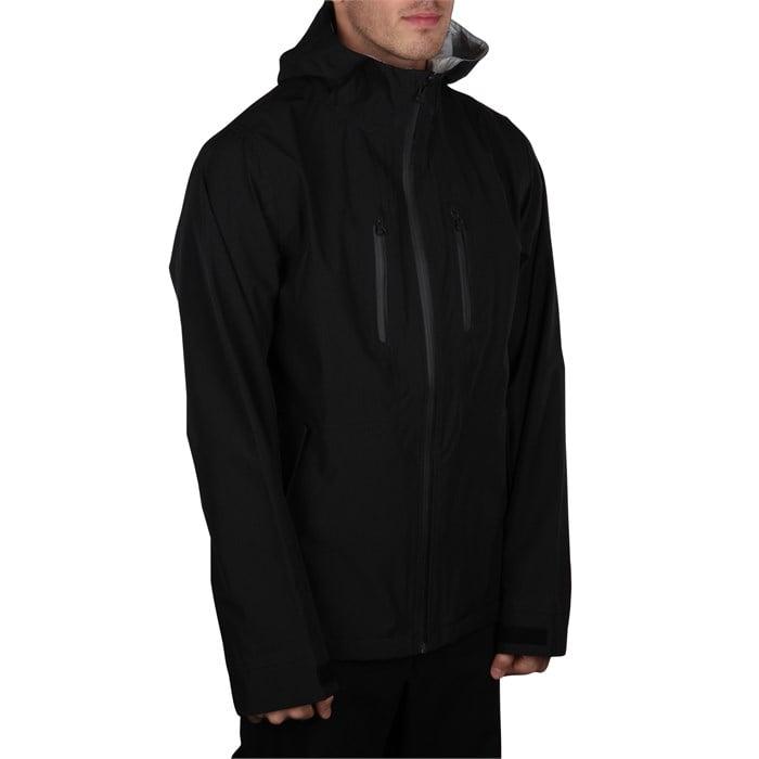 Burton - 2.5L Bowen Jacket