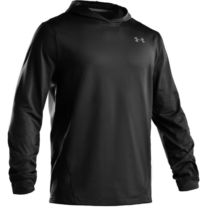 Under Armour - Under Armour UA Evo CG Tech Hoodie