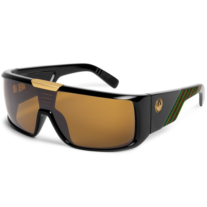 Dragon - Orbit Sunglasses
