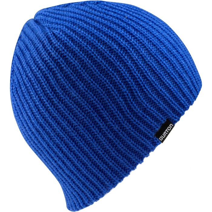 Burton - All Day Long Beanie - Youth - Boy's
