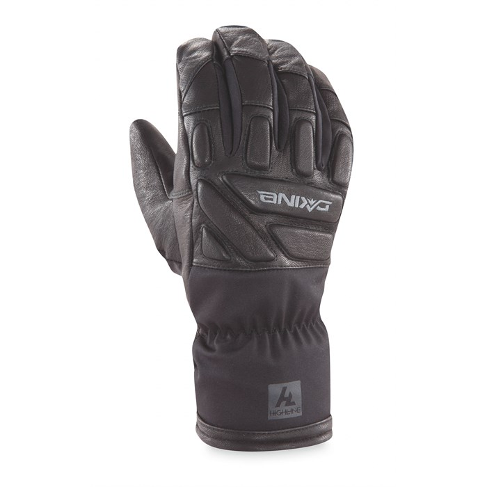 Dakine - DaKine Commander Gloves