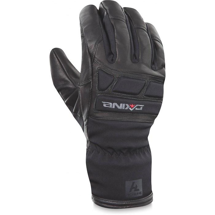 Dakine - DaKine Venture Gloves