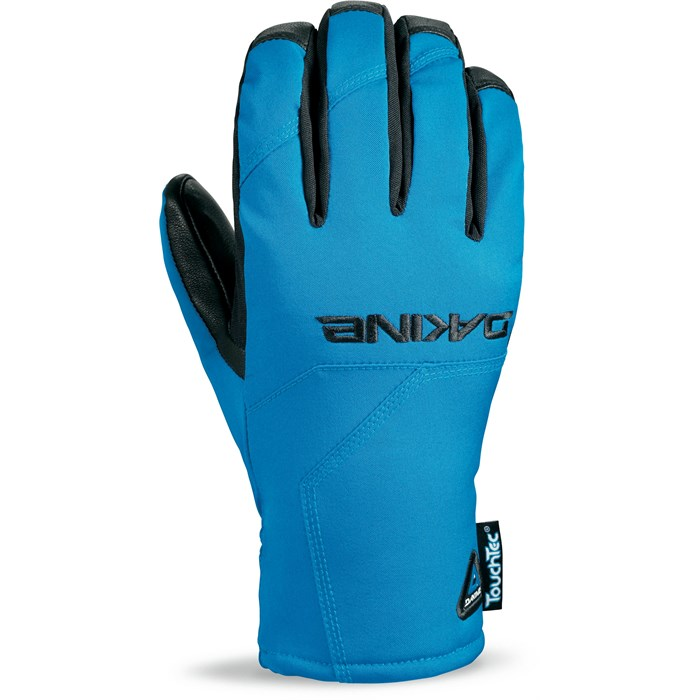 DaKine - Raptor Gloves