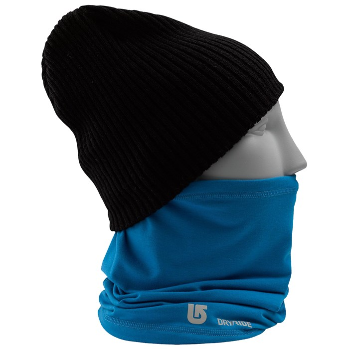 Burton - 1st Layer Midweight Neck Warmer