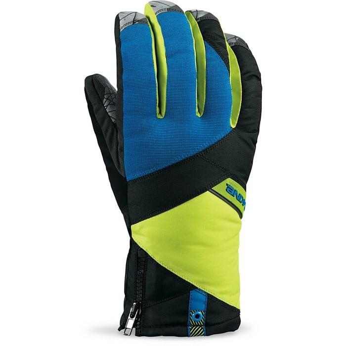 Dakine - DaKine Bronco Gloves
