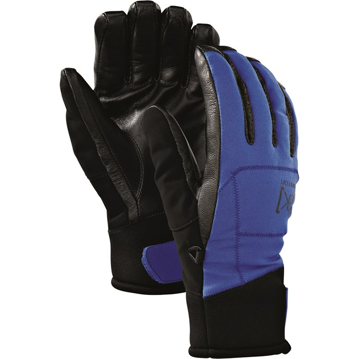 Burton - Burton AK Clutch Gloves