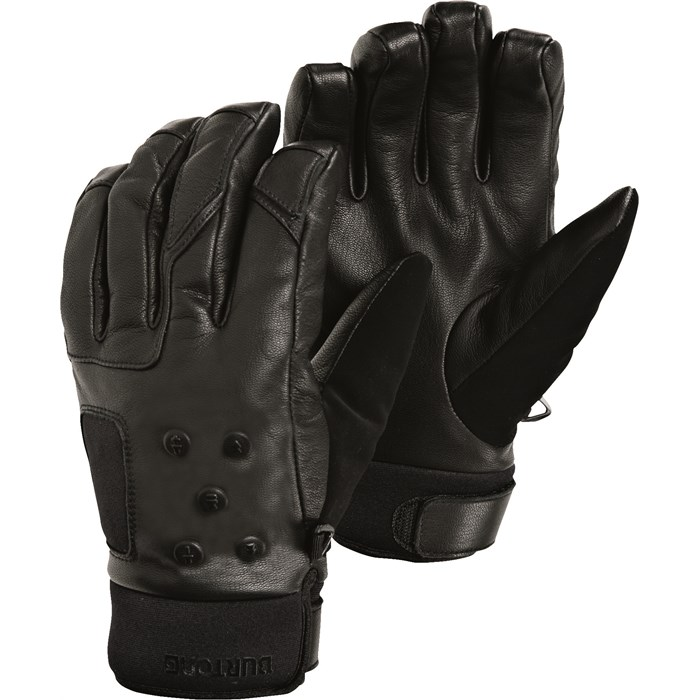 Burton - Mix Master Gloves