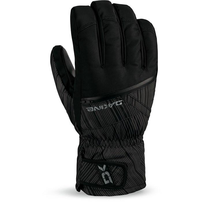 Dakine - DaKine Pantera Gloves
