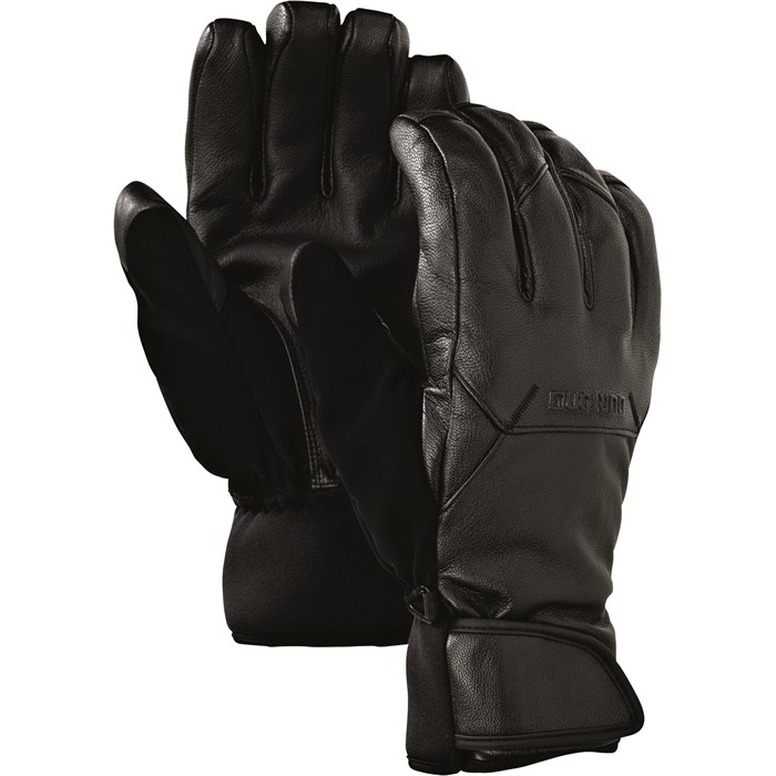 Burton - Gondy Leather Gloves