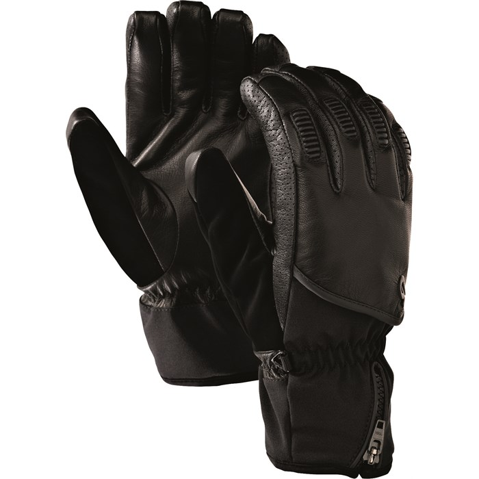 Burton - R.P.M. Leather Gloves