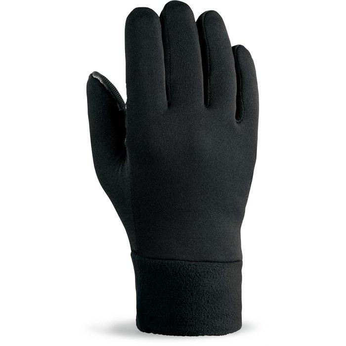 Dakine - DaKine T Storm Liner Gloves
