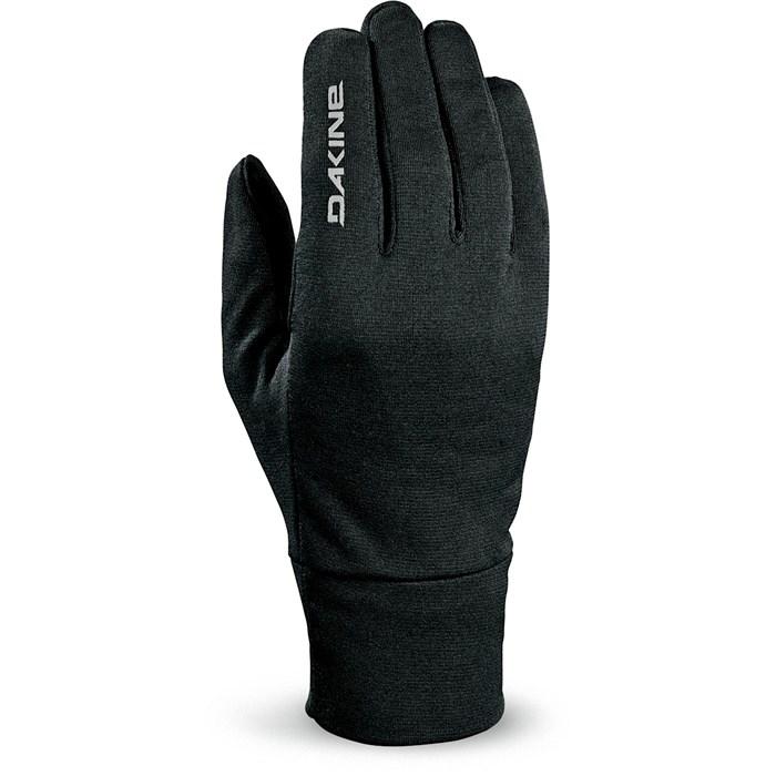 Dakine - Scirocco Liner Gloves