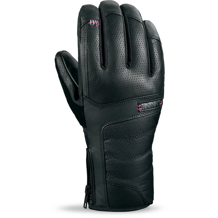 DaKine - Targa Gloves - Women's
