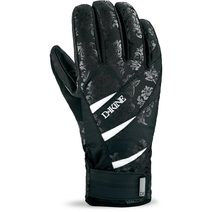 Dakine - DaKine Comet Gloves - Women's