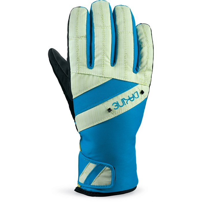 Dakine - DaKine Sienna Gloves - Women's