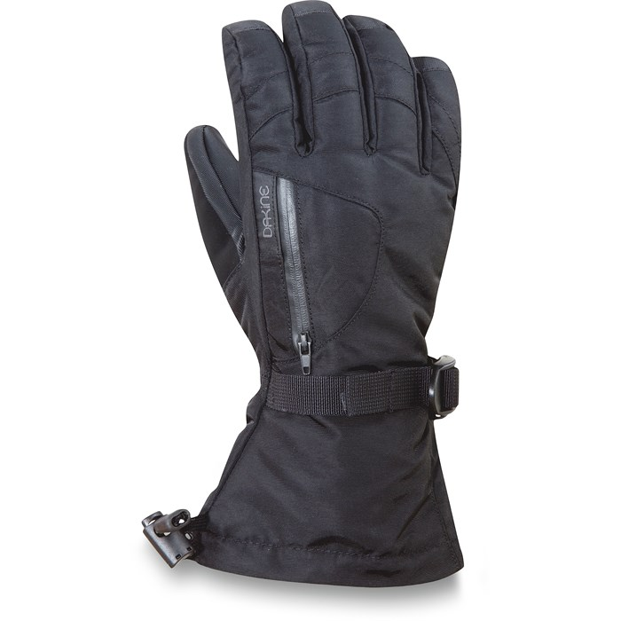 DaKine - Sequoia Gloves - Women's