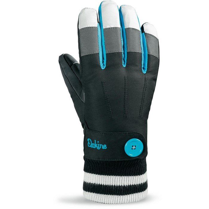Dakine - DaKine Falcon Gloves - Women's