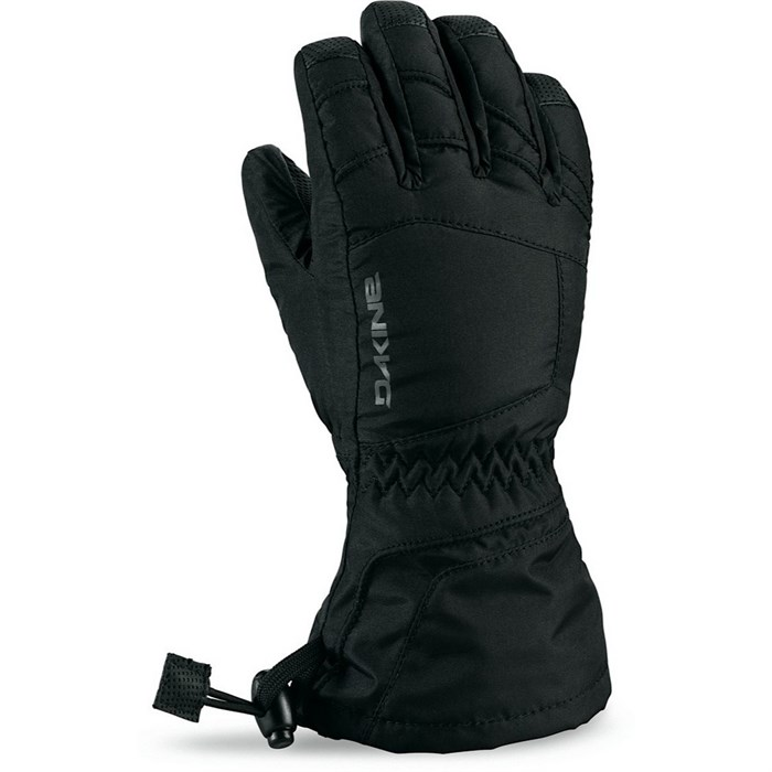 Dakine - DaKine Tracker Jr Gloves - Kid's