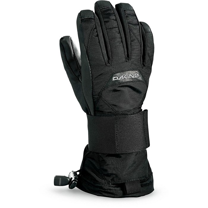DaKine - Nova Wristguard Jr Gloves - Kid's
