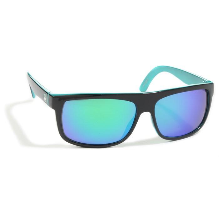 Dragon - Wormser Sunglasses