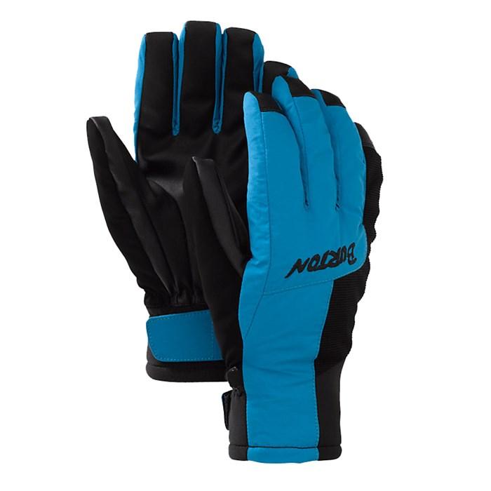Burton - Empire Gloves