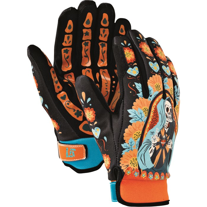 Burton - Spectre Gloves