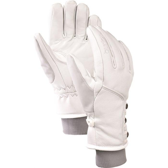 Burton - Favorite Leather Gloves - Women's