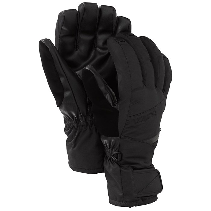 Burton - GORE-TEX® Under Gloves - Women's