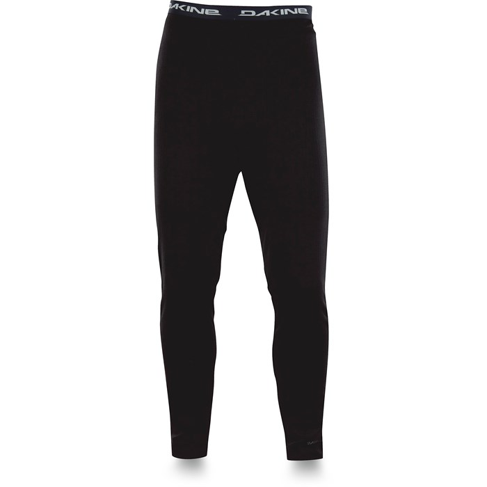 DaKine - Talon Baselayer Pants