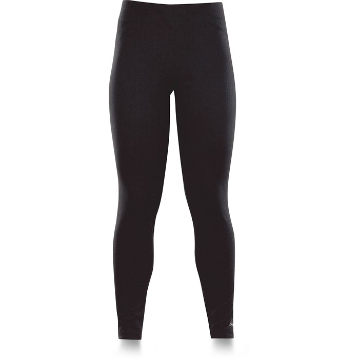 Dakine - DaKine Sierra Baselayer Pants - Women's