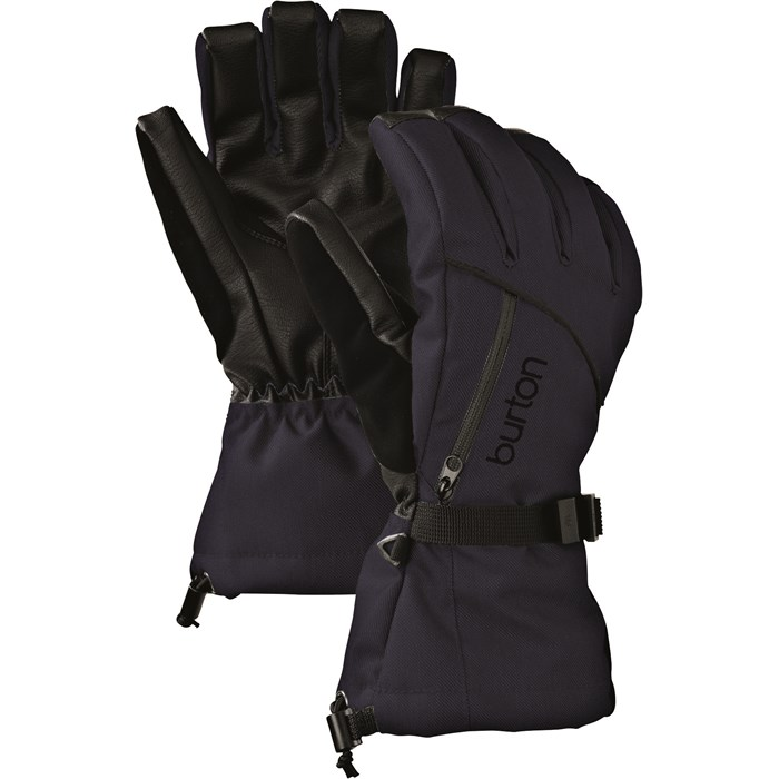 Burton - Baker 2-IN-1 Gloves - Women's