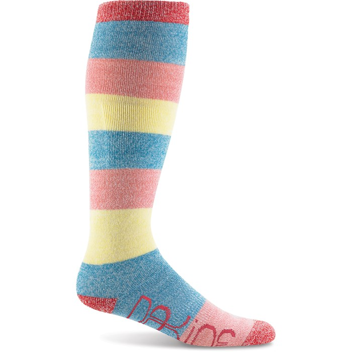 Dakine - DaKine Highback Snow Socks - Women's