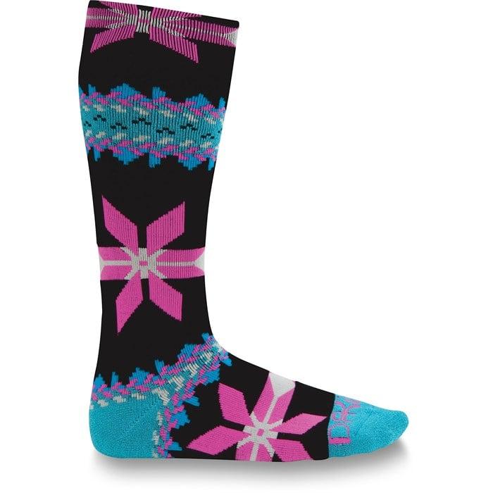 Dakine - DaKine Dora Socks - Women's