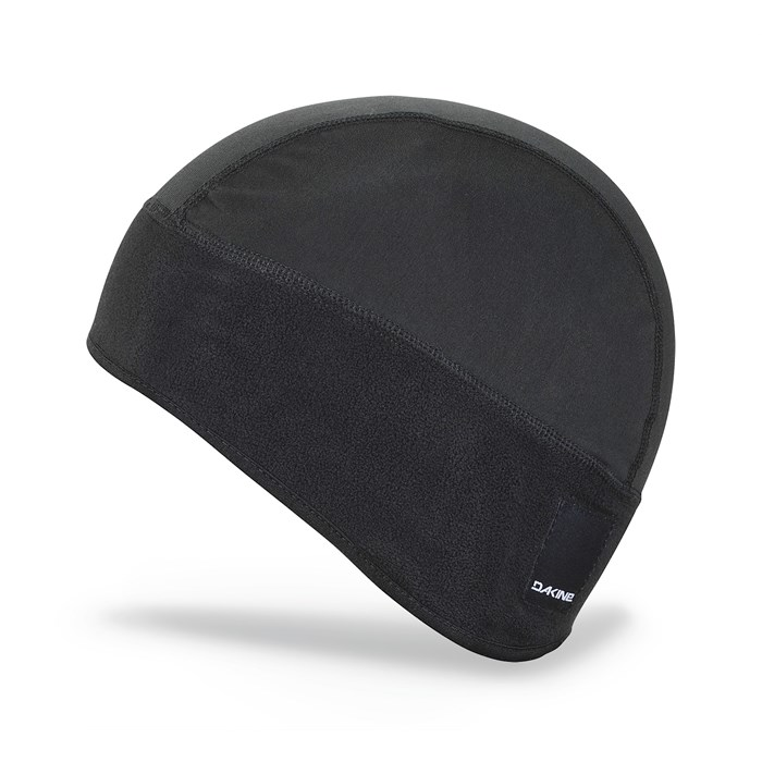 Dakine - DaKine Skull Cap