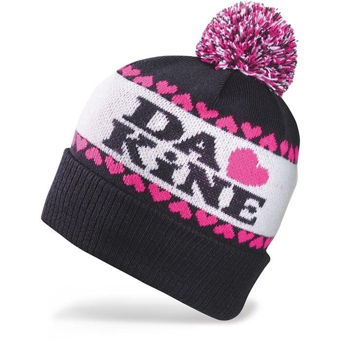 Dakine - Lovely Beanie - Women's