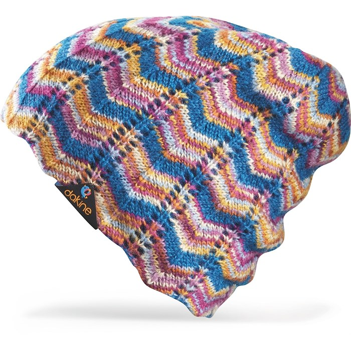 DaKine - Ashley Beanie - Women's