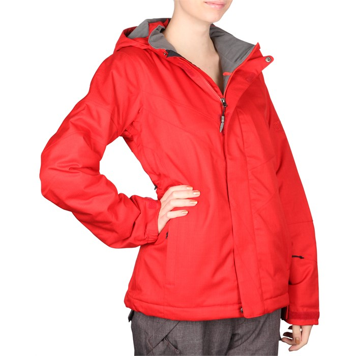 Bonfire - Radiant Jacket - Women's