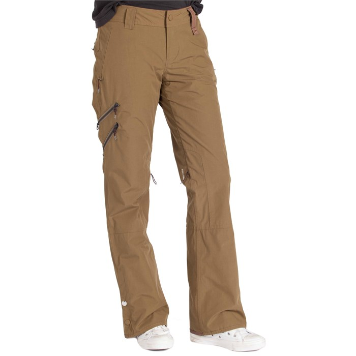 Holden - Avery Pants - Women's