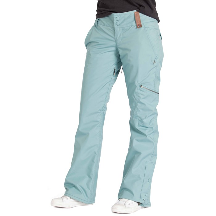 Holden - Holladay Pants - Women's