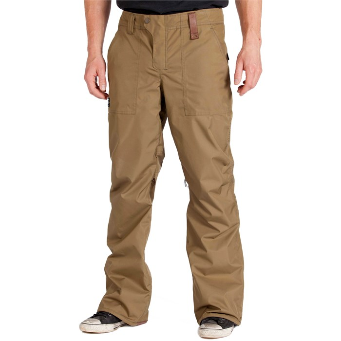Holden - Field Pants