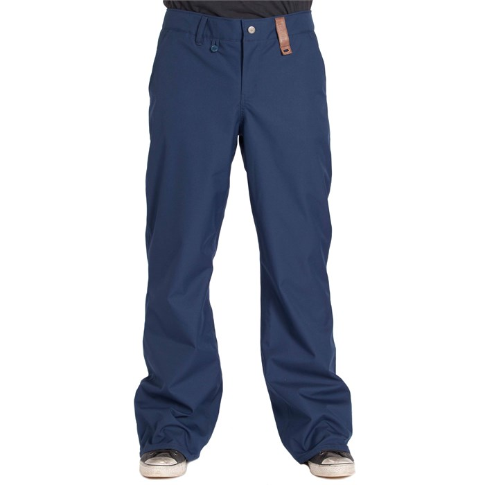 Holden - Mountain Chino Pants