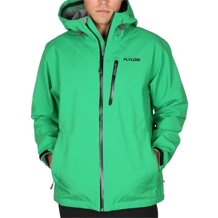 Flylow - Higgins Jacket