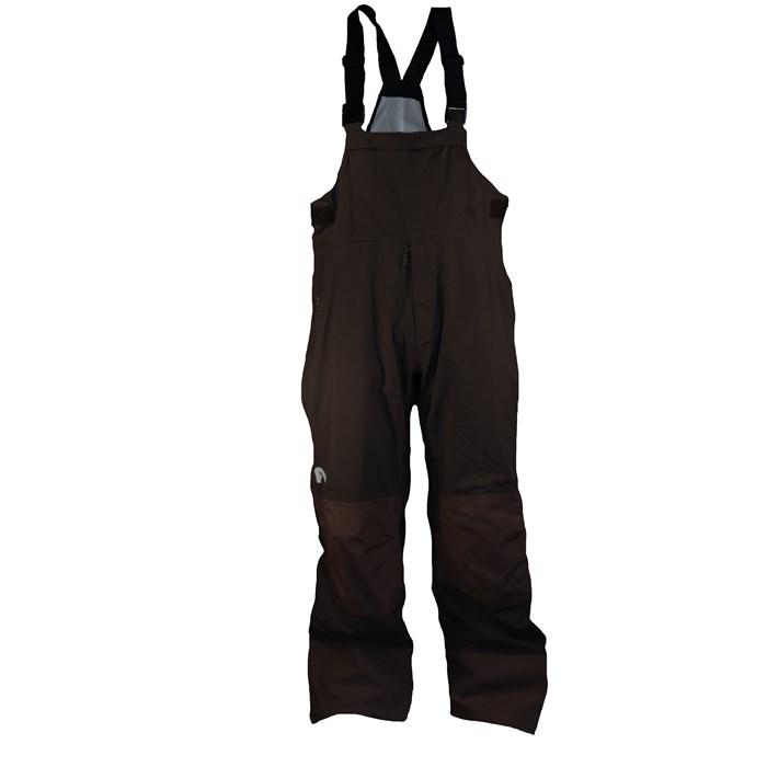 Flylow - Baker Bib Pants