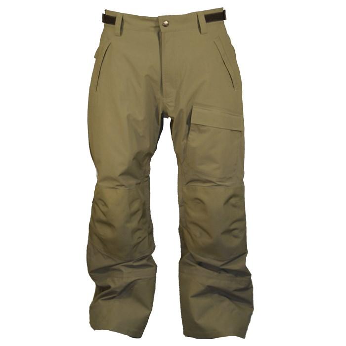 Flylow - Magnum BC Pants