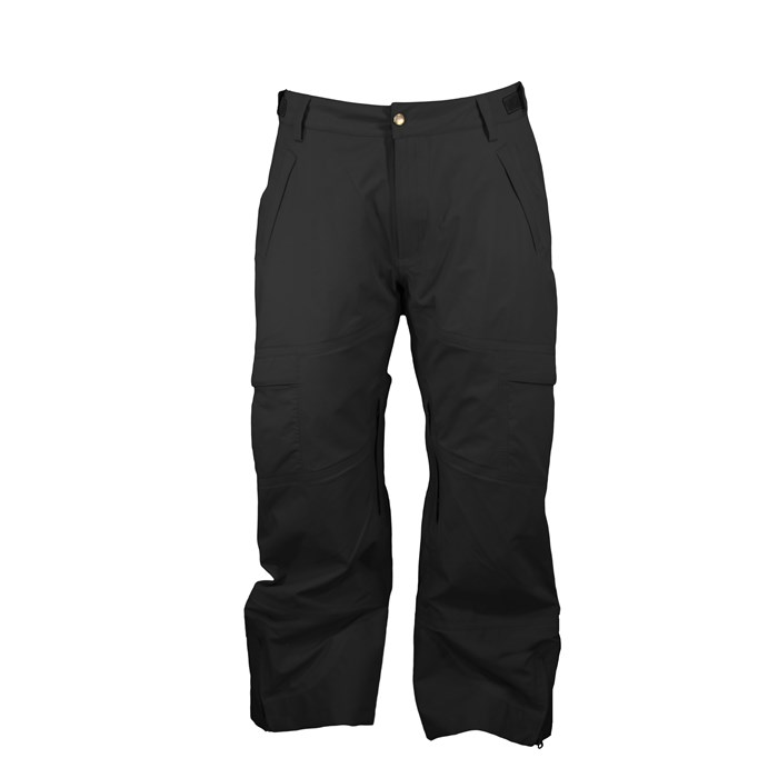 Flylow - Stash Pants